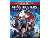 49% off Ghostbusters: Answer the Call (Blu-ray)