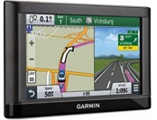 50% off Garmin nüvi 65LM GPS Navigator System (Refurbished)