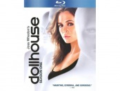 87% off Dollhouse: Season One (Blu-ray)