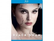 60% off Black Swan (Blu-ray)