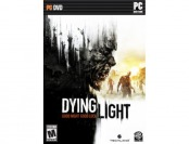 75% off Dying Light (PC Download)