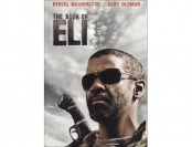 75% off The Book of Eli DVD