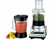 65% off Cuisinart SmartPower Duet Blender/Food Processor