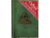62% off Charmed: The Complete Series [49 Discs]