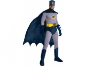 45% off DC Comics 1966 Series Grand Heritage Batman Costume