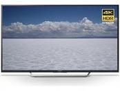 "$352 off Sony XBR49X700D 49"" Class 4K Ultra HDTV"