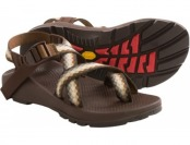 74% off Chaco Z/2 Unaweep Sport Sandals For Women
