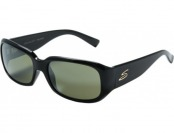69% off Serengeti Giuliana Sunglasses - Polarized