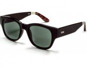 67% off TOMS Gigi Polarized Sunglasses For Women