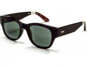 67% off TOMS Gigi Polarized Sunglasses For Women