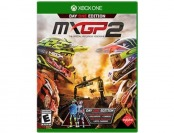 33% off MXGP 2 for Xbox One