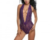 63% off Avidlove Women Lingerie One Piece Chemises