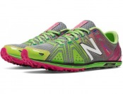 54% off New Balance Womens XC700v3 Spikeless Track Shoes