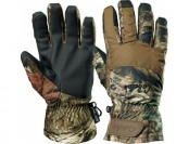 75% off Cabela's MT050 Men's Trinity II Insulated Gloves
