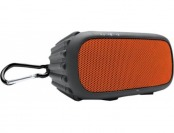 60% off Ecoxgear EcoRox Waterproof Bluetooth Speaker