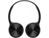 $32 off Sony Wireless On-Ear Stereo Headphones