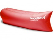 50% off Smoothbag Portable Inflatable Lounging Sofa