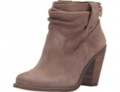 50% off Jessica Simpson Women's Chantie Ankle Booties