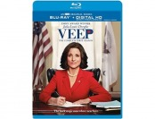 60% off VEEP: Season 1 (Blu-ray + Digital HD)