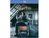 70% off Sweeney Todd: The Demon Barber of Fleet Street (Blu-ray)