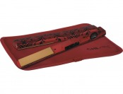 "40% off CHI Air Classic Tourmaline Ceramic 1"" Hairstyling Iron"
