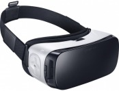 38% off Samsung Gear VR for Select Samsung Cell Phones