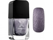 60% off Formula X The Effects Nail Polish Effects