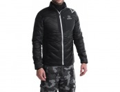 80% off Rossignol Hero Light Jacket - Insulated (For Men)