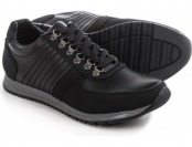 60% off Steve Madden Nexxis Leather Men's Sneakers
