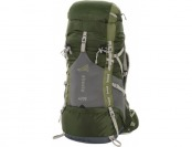 56% off ALPS Mountaineering Shasta 4200 Backpack
