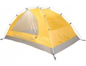 48% off Jack Wolfskin Chinook II Tent - 2-Person, 3-Season