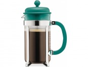 50% off Bodum Caffettiera 8-Cup French Press Coffee Maker