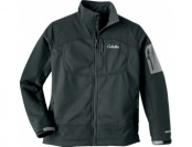 78% off Cabela's Men's Softshell Jacket with WindStopper