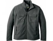 70% off Cabela's Men's Jacket with WindShear