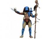 "43% off Predator 8"" Figure - 25th Anniversary Dark Horse Comic Book"