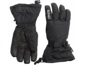 42% off DaKine Leather Camino Gloves