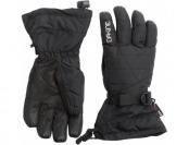 42% off DaKine Leather Camino Gloves