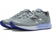 71% off New Balance Fresh Foam Boracay Womens Running Shoes