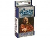 80% off A Game Of Thrones LCG Here To Serve Chapter Pack