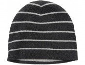 73% off Williams Cashmere Men's Reversible Micro Stripe Hat