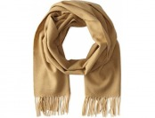 80% off Phenix Cashmere Men's Scarf