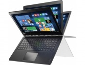 "$200 off Lenovo Yoga 900 13 2 2-in-1 13.3"" Touch-Screen Laptop"