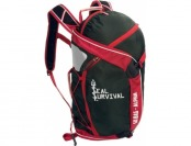 50% off Seal Survival Alpha Go Bag Backpack