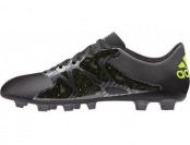 60% off Adidas x 15.4 FG Mens Soccer Cleat