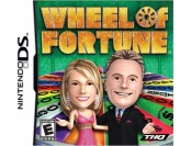 73% off Wheel of Fortune (Nintendo DS)