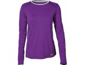 80% off Cabela's XPG Women's Three-Season Long-Sleeve