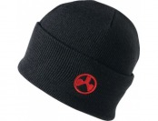 76% off Magpul Logo Watch Hat - Black