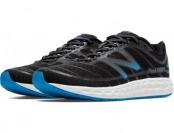 62% off New Balance Boracay Mens Running Shoes - M980BS2