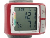 31% off Advocate Wrist Blood Presure Monitor