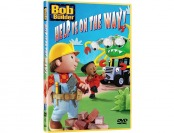 100% off Bob the Builder - Help is on the way (DVD)